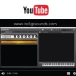 youtubepandemo-pan